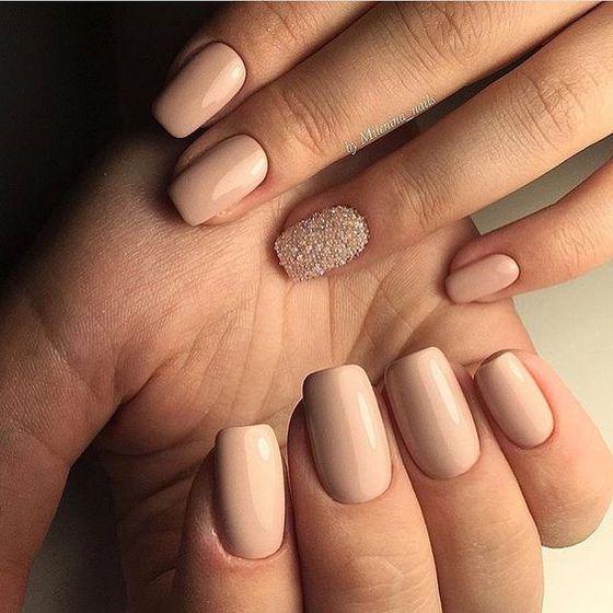 bezhevyi-manicure-009.jpg
