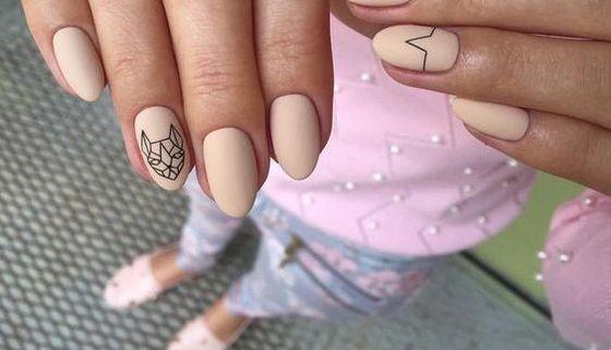 bezhevyi-manicure-010.jpg