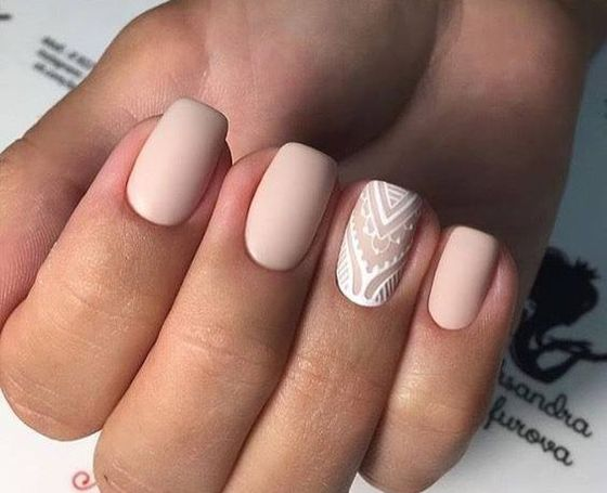 bezhevyi-manicure-011.jpg