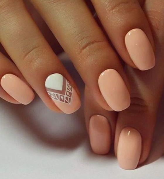 bezhevyi-manicure-012.jpg