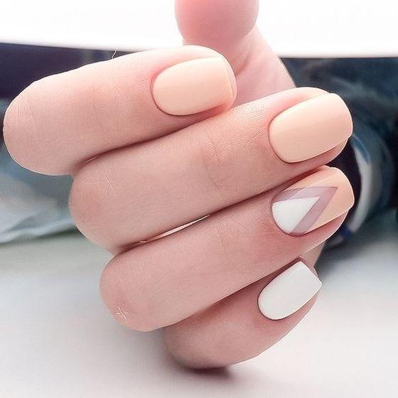 bezhevyi-manicure-013.jpg