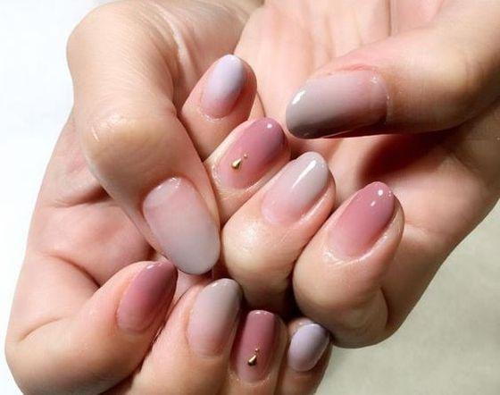 bezhevyi-manicure-015.jpg