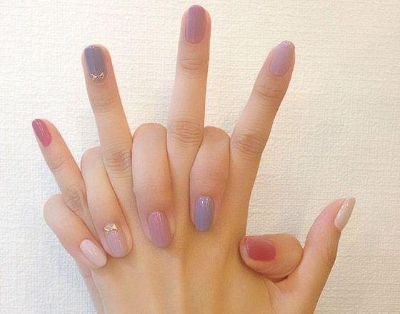 bezhevyi-manicure-016.jpg