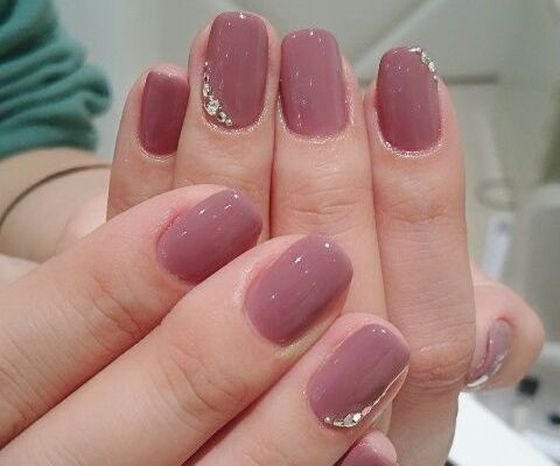bezhevyi-manicure-017.jpg