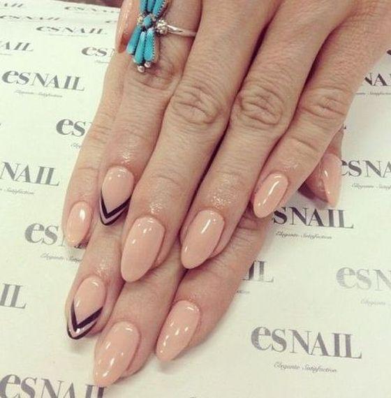 bezhevyi-manicure-022.jpg