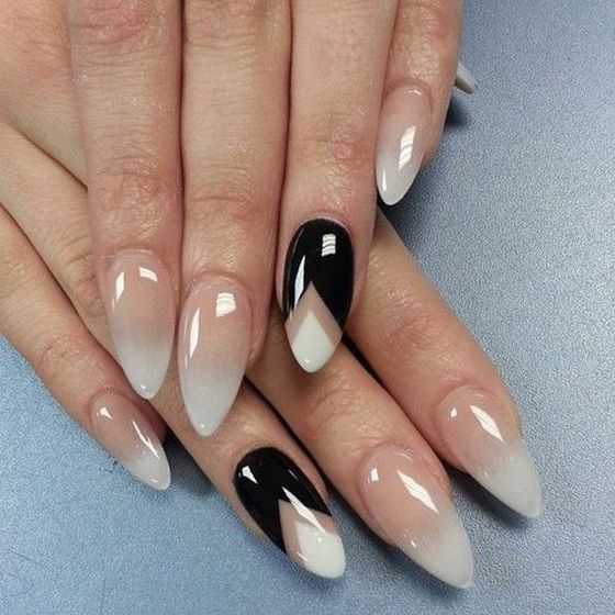 bezhevyi-manicure-023.jpg