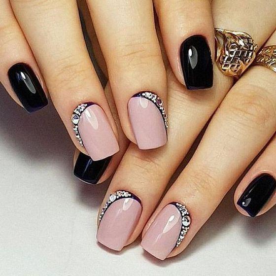 bezhevyi-manicure-030.jpg