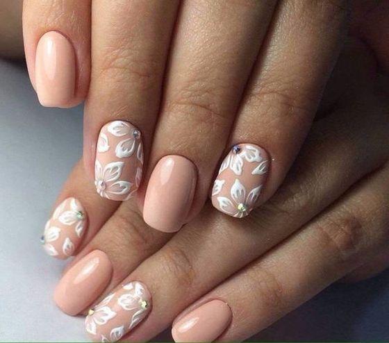 bezhevyi-manicure-032.jpg