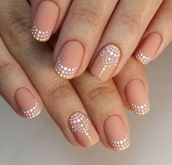 bezhevyi-manicure-034.jpg