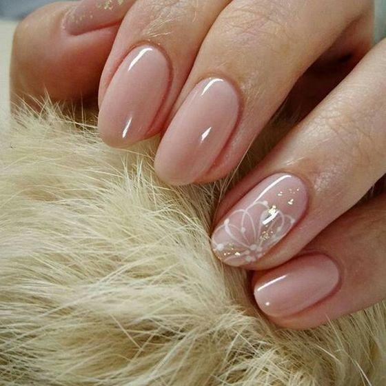 bezhevyi-manicure-035.jpg
