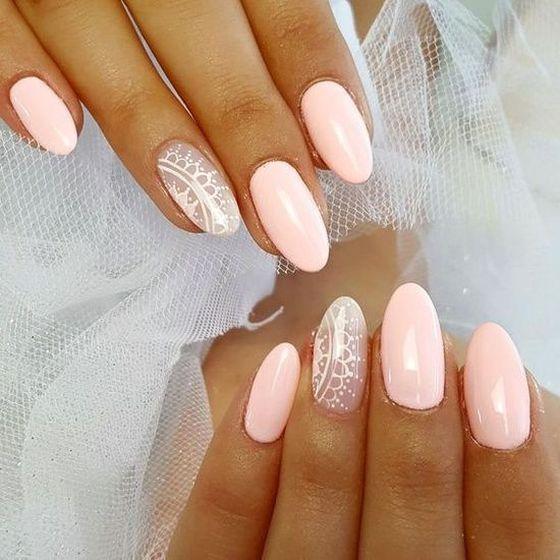 bezhevyi-manicure-036.jpg