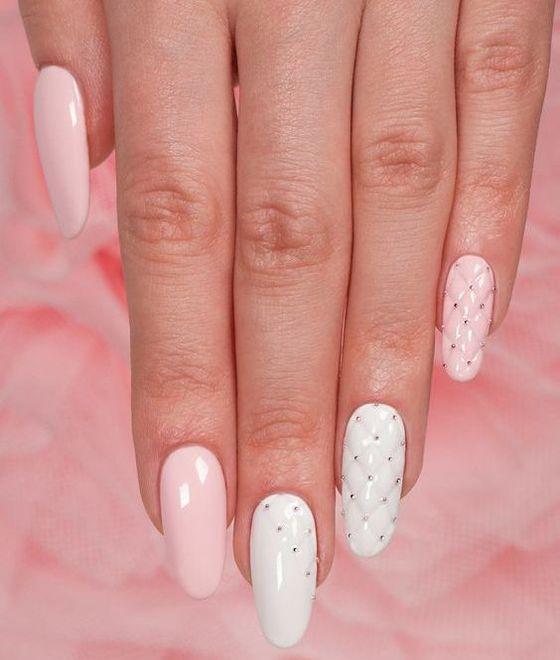 bezhevyi-manicure-037.jpg
