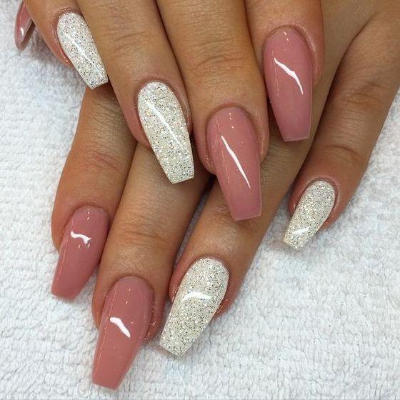 bezhevyi-manicure-038.jpg