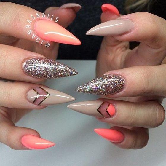 bezhevyi-manicure-040.jpg
