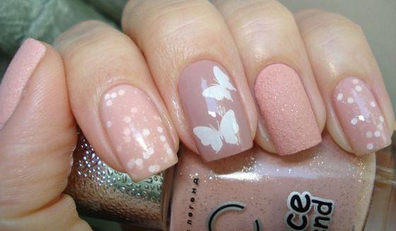 bezhevyi-manicure-042.jpg