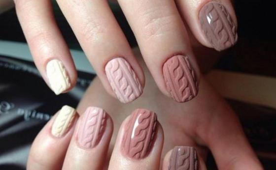 bezhevyi-manicure-043.jpg