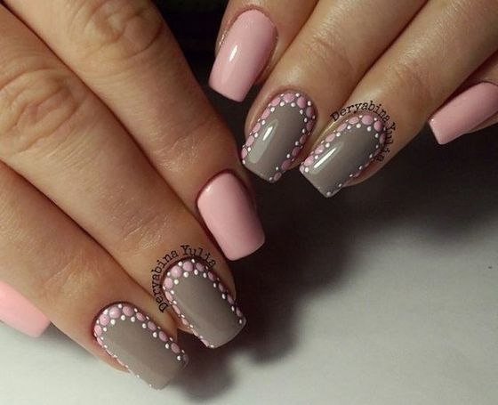 bezhevyi-manicure-044.jpg