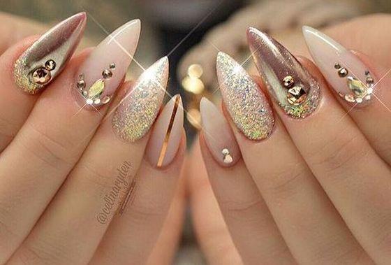 bezhevyi-manicure-045.jpg