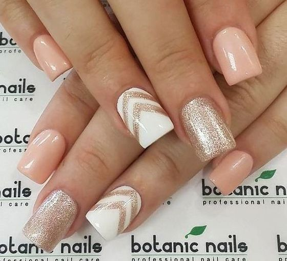 bezhevyi-manicure-046.jpg