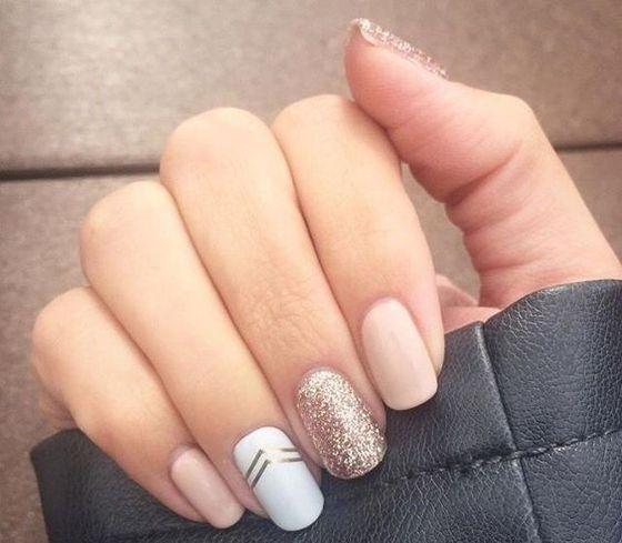 bezhevyi-manicure-047.jpg