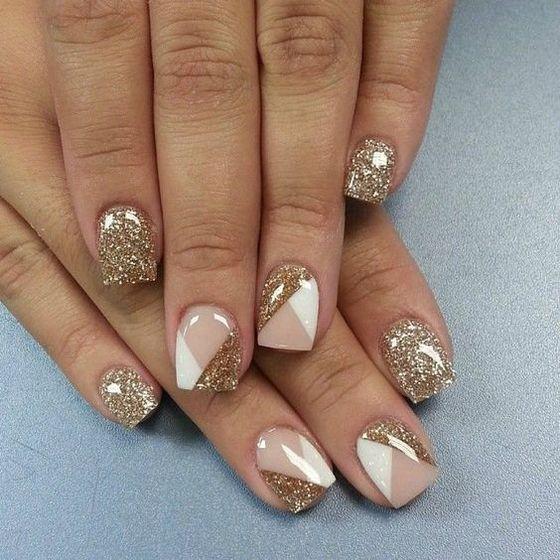 bezhevyi-manicure-048.jpg