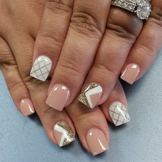 bezhevyi-manicure-049.jpg