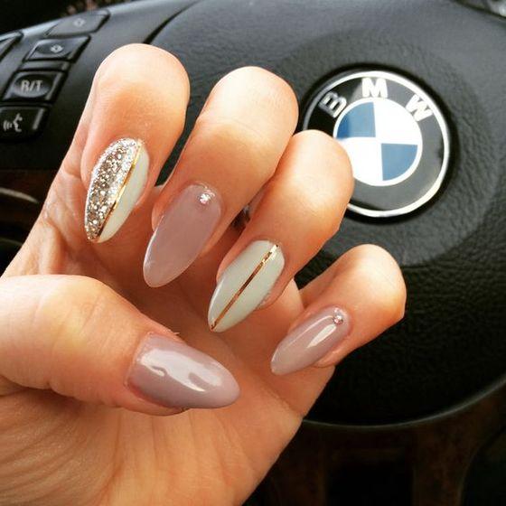 bezhevyi-manicure-051.jpg