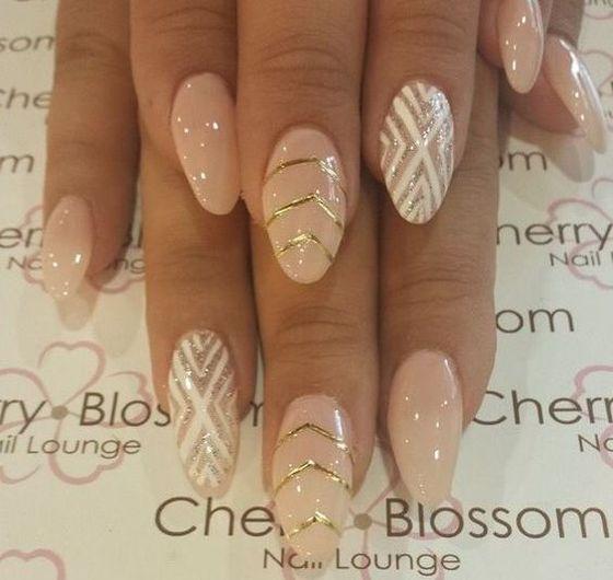 bezhevyi-manicure-052.jpg