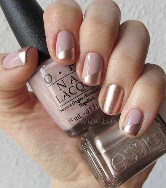 bezhevyi-manicure-053.jpg