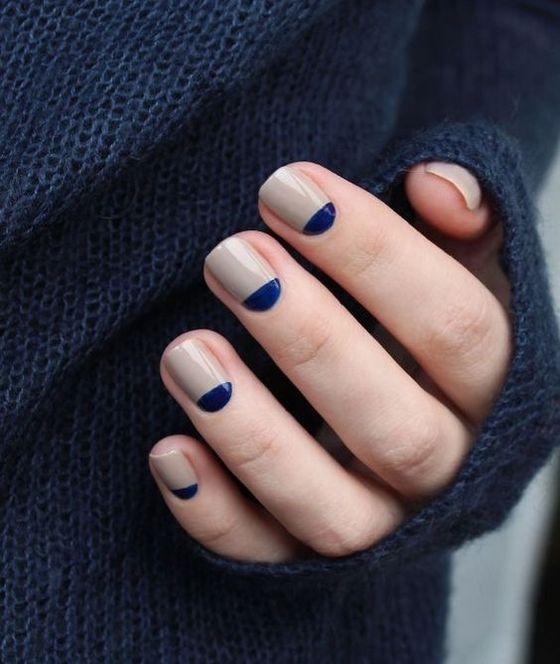 bezhevyi-manicure-055.jpg