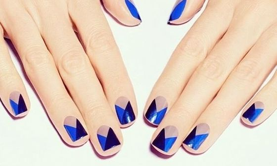 bezhevyi-manicure-056.jpg