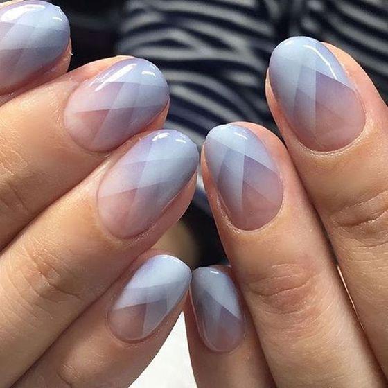 bezhevyi-manicure-057.jpg