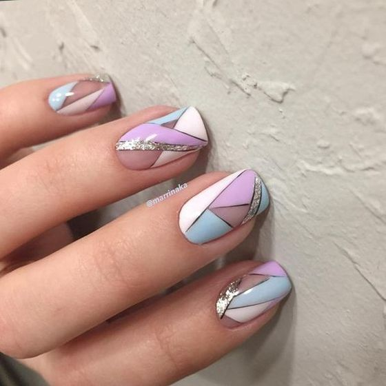 bezhevyi-manicure-058.jpg