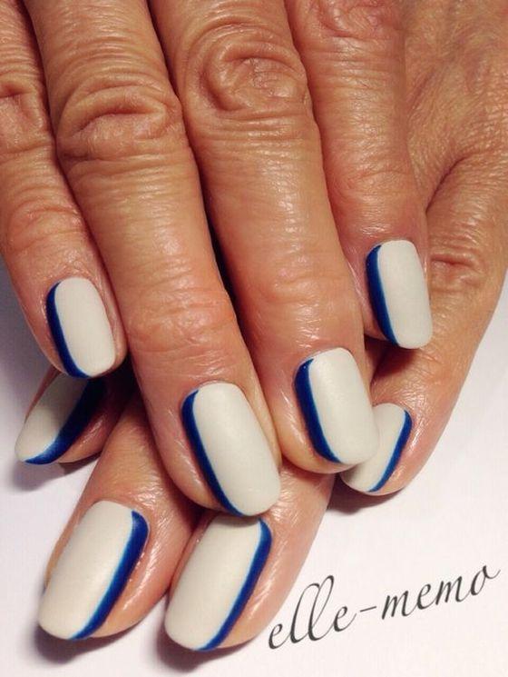 bezhevyi-manicure-059.jpg