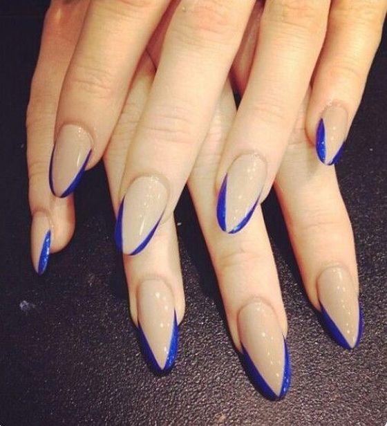 bezhevyi-manicure-060.jpg