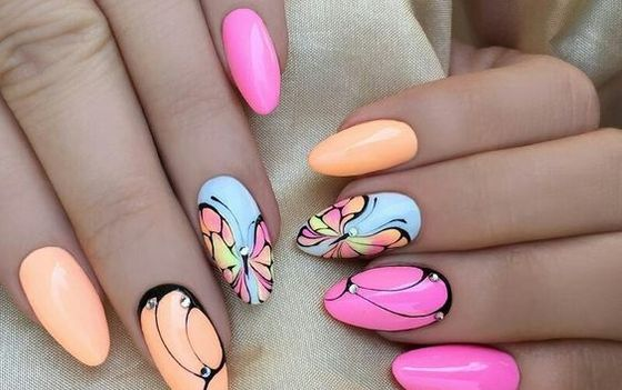 bezhevyi-manicure-062.jpg