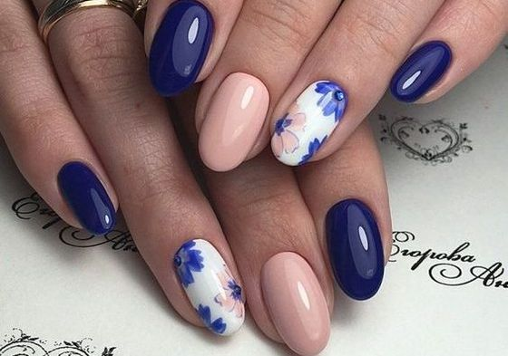 bezhevyi-manicure-063.jpg