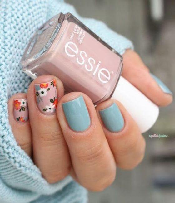 bezhevyi-manicure-064.jpg