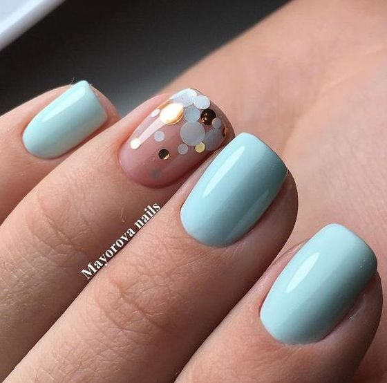 bezhevyi-manicure-065.jpg