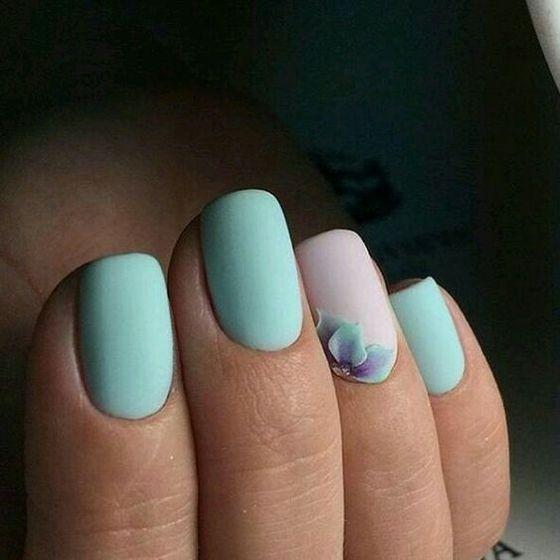 bezhevyi-manicure-066.jpg