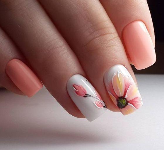 bezhevyi-manicure-067.jpg