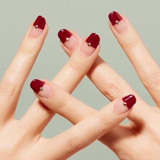 bezhevyi-manicure-068.jpg