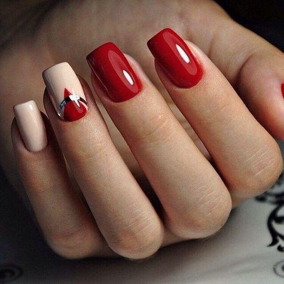bezhevyi-manicure-069.jpg