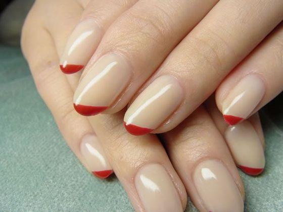bezhevyi-manicure-071.jpg