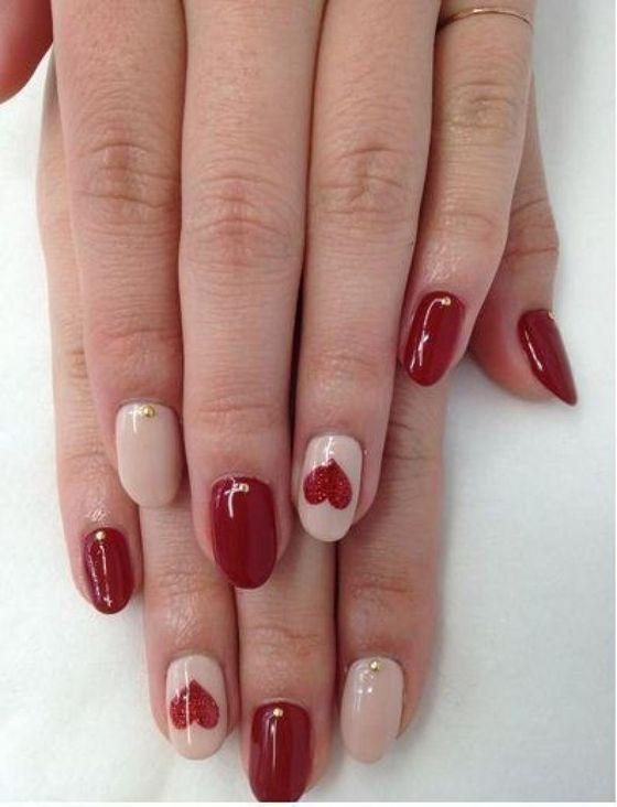 bezhevyi-manicure-072.jpg