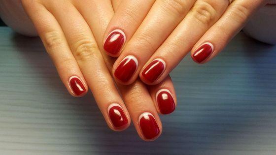 bezhevyi-manicure-073.jpg