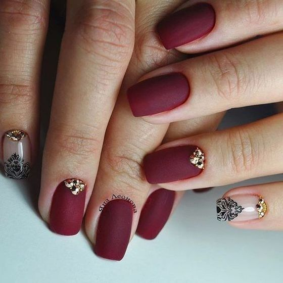 bezhevyi-manicure-074.jpg