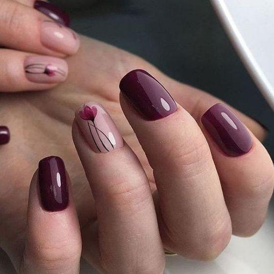 bezhevyi-manicure-075.jpg