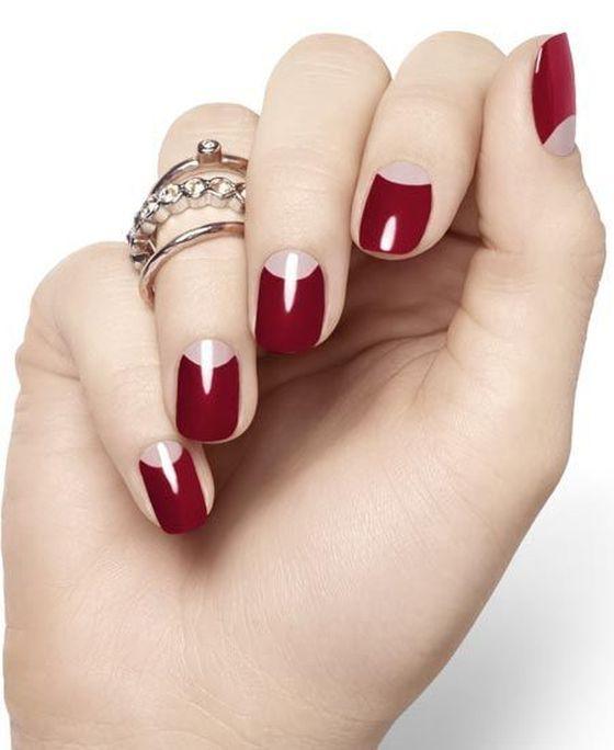 bezhevyi-manicure-076.jpg