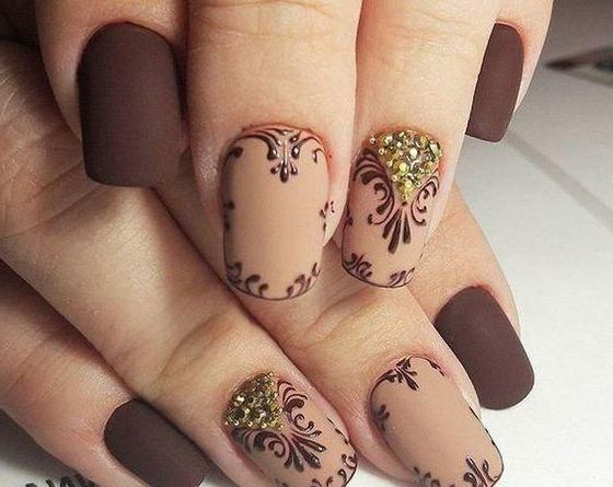 bezhevyi-manicure-079.jpg